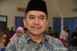 Calon pengantin di Aceh bisa daftar nikah secara daring
