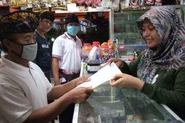 Pemkot Denpasar bentuk satgas desa/kelurahan antisipasi COVID-19