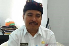 Pemkot Denpasar larang kapal pesiar sandar di Pelabuhan Benoa