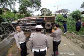 "Angka kecelakaan di Jawa Barat turun dampak ""social distancing"""