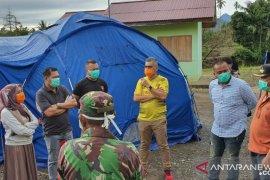 DPRD Gorontalo Utara realokasi anggaran untuk penanganan dampak COVID-19