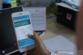 PLN Kalbar permudah layanan ke konsumen di tengah pandemi COVID-19