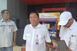 Bulog Kanwil NTT segera tambah stok 17.000 ton beras