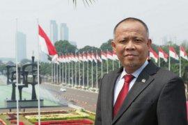Anggota DPR imbau percepat pencairan bansos warga terdampak COVID-19