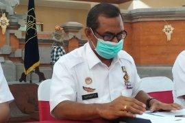 Kemenkumham Bali sediakan karantina COVID-19 di lembaga pemasyarakatan
