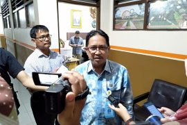 Disperindag Banjarmasin mulai siapkan operasi pasar murah
