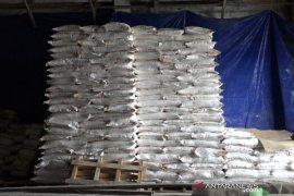 Koperasi Harum Manis Bersatu Banjarmasin siap gelar OP gula pasir