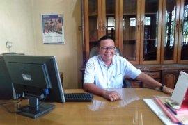 Perusahaan di Kota Tangerang diimbau ikut bantu sediakan alat kesehatan