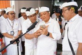 Pemkot Denpasar dorong warga belanja lewat aplikasi e-Semeton