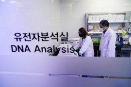 Korsel laporkan peningkatan pasien sembuh yang kembali  positif corona