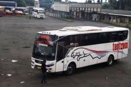 Penurunan Jumlah Penumpang Bus Di Malang Page 1 Small