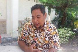 DPRD Pangkalpinang dukung seruan ulama dan umaro cegah COVID-19