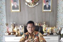Wali Kota Banda Aceh: Pelaku UMKM bisa pasarkan produk lewat online