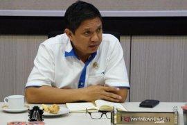DPRA desak Pemerintah Aceh segera salurkan bantuan pangan COVID-19