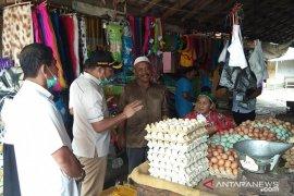 Legislatif pantau stabilitas pangan jelang Ramadhan 1441 H