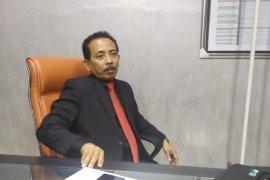 DPRD Surabaya agendakan rapat daring dengan wali kota cegah penyebaran COVID-19