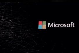 Microsoft merilis banyak game baru di Xbox Game Pass