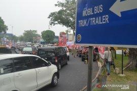 Transportasi umum masuk Purwakarta akan dibatasi antisipasi COVID-19