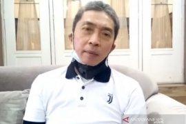 Pemkot Bogor dan DPRD akan lakukan raker siapkan PSBB