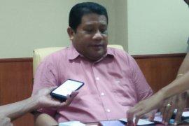 DPRD Maluku sarankan operasi pasar dilakukan antisipasi lonjakan harga