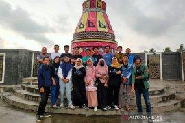 IMKI Aceh buka donasi 1000 masker