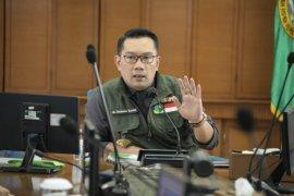 Pemprov Jawa Barat akan periksa kesehatan pemudik yang masuk ke wilayahnya
