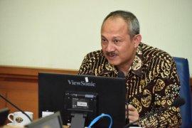 Pemprov Jabar gelontorkan Rp5 triliun bagi penerima bansos terkait corona
