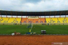 Pemkot Bandung pindahkan tes cepat COVID-19 ke Si Jalak Harupat