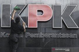 KPK periksa sejumlah mantan anggota DPRD Sumut di Mapolda