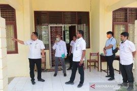 Bupati tunjuk Guest House Pendopo sebagai tempat karantina COVID-19