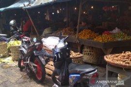 Pemkot Sukabumi berupaya tekan dampak COVID-19 terhadap perekonomian warga