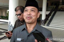 Ketua DMI Kalbar imbau umat Muslim ikuti Fatwa MUI