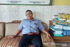 Panti asuhan Muhammadiyah Belitung terapkan PHBS antisipasi COVID-19