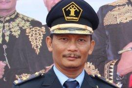 Divisi Imigrasi Aceh: 200 WNA kantongi izin tinggal