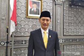 DPRD Cianjur dorong pemkab buat kebijakan untuk buruh terkait COVID-19
