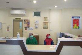 PPNI Jatim desak pemerintah segera berikan insentif bagi perawat