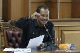 DPRD Kutim akan  geser alokasi anggaran pokir untuk COVID-19