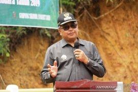 Aceh Barat kaji beri bantuan untuk warga jika karantina wilayah berlaku