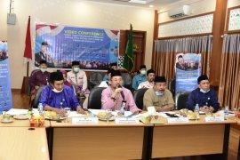 Dibutuhkan Rp133 miliar untuk tangani COVID-19 di Kabupaten Bengkalis