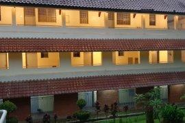 "UI sediakan ""guest house"" Pusat Studi Jepang untuk tenaga medis RSUI"