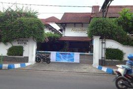 Terdampak corona,   okupansi hotel di Tulungagung turun dratis