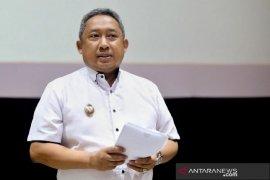 Wakil Wali Kota Bandung tunggu hasil tes terakhir pastikan negatif COVID-19