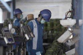 Pertamina tambah pasokan LPG subsidi di Cirebon dan Indramayu