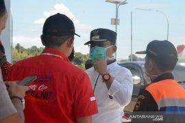 Pemkab Gorut minta Pelni tutup layanan tiket tujuan Pelabuhan Kwandang