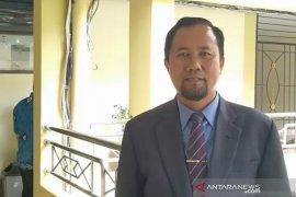 Dinsos Banjarmasin membantu sembako bagi ODP karantina mandiri