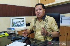 DPRD Banjarmasin meminta warga datang dari luar daerah aktif lapor