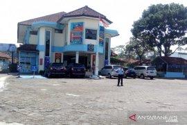 WNA dilarang masuk Sukabumi dan Cianjur