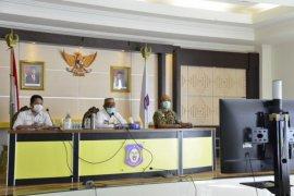 Gorontalo siapkan JPS bagi warga terdampak COVID-19