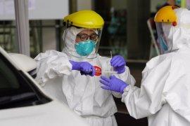 Pemprov Jabar optimalkan Balai Laboratorium Kesehatan percepat penanganan COVID-19