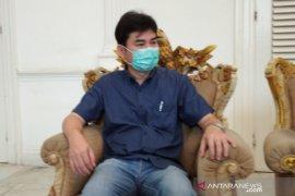 Dinkes Cianjur sebut kondisi kesehatan pasien diduga positif COVID-19 alami penurunan